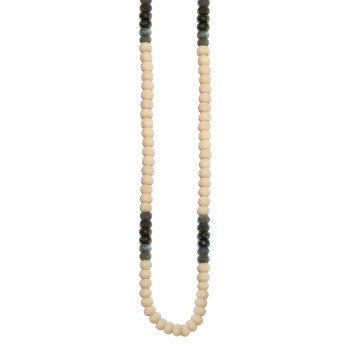 Classic-Beige-Crystal-8mm-Close-REVISED