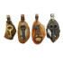 Davids-Key-Pendant-Group-1