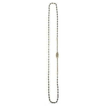 Only-Necklace-Sm-01-Long