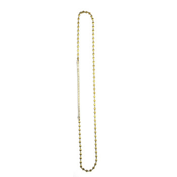 Only-Necklace-Sm-05-Long