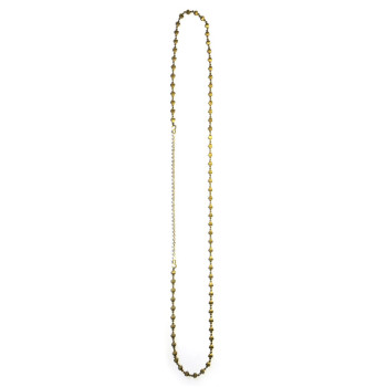 Only-Necklace-Sm-07-Long
