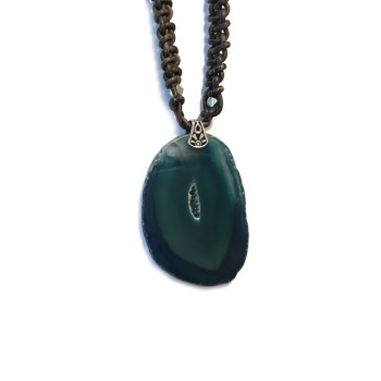 Classic-Pendant-Small-Teal-Blue-Close